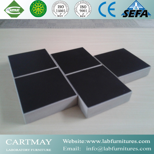 laboratory table top made in china