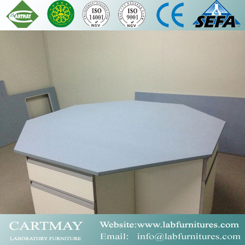 epoxy resin coutertop