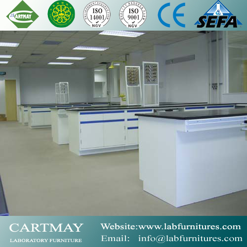 laboratory furniture in jordan