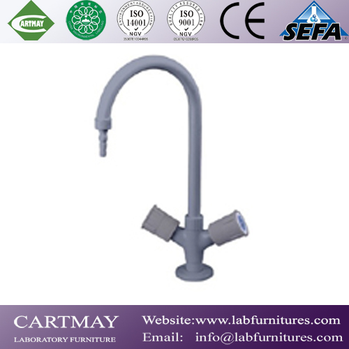 Laboratory Water Fittings