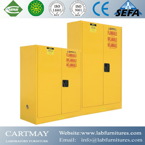 Flammable Safety Storage Cabinet