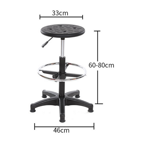 Lab Stool for Science Laboratory