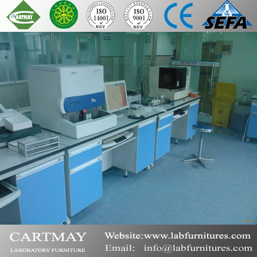 lab table for classroom