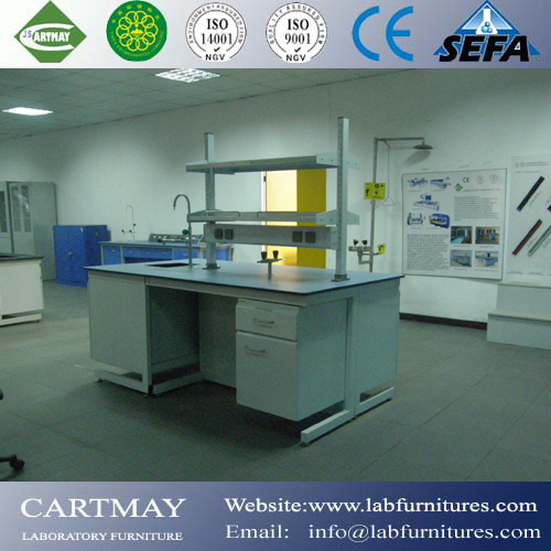 Laboratory Classroom Furniture