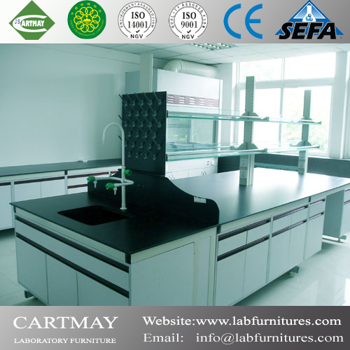 cheap vibration proof laboratory table