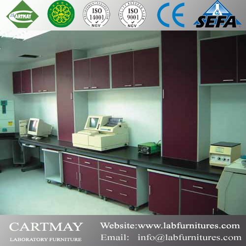 laboratory table chemical resistant